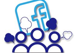 facebook セミナー