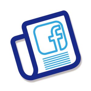 フェイスブック広告 集客