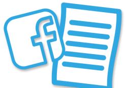 facebookページ セミナー