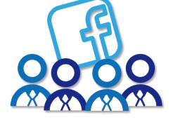 Facebook 集客術